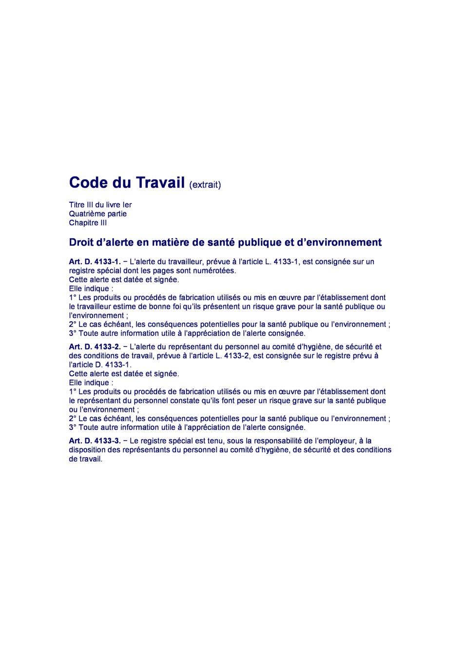 les sources du droit international de l environnement pdf